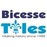 bicesse-Tiles-Logo-480.thumbnail[1].jpg